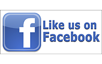 Like Will's Plaice on Facebook.