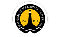 National Federation of Fish Friers (NFFF).